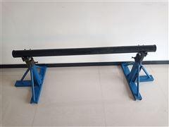 30-50kN上海普景电力资质 放线架 电力承装四级