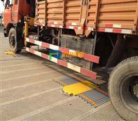 路桥限载治超地磅-150吨汽车轴重仪报价