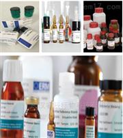 CCFD200183-500mg进口标准品甜蜜素