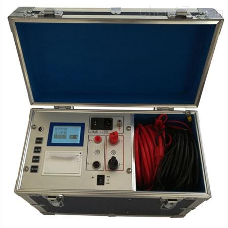 TCR-10AD直流电阻测试仪