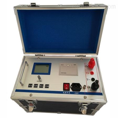 TCJ-50A接地线成组电阻测试仪
