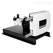 美国Masterflex B/T气动蠕动泵