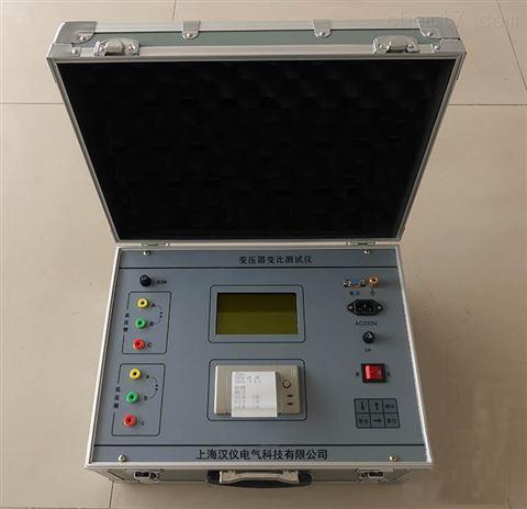 变压器在线局放分析仪