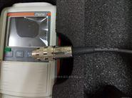 德国菲希尔Fischer铁素体测定仪含量测量仪