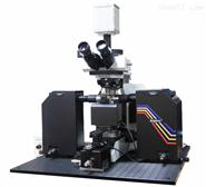 法国Phaseview 3D光片显微成像系统