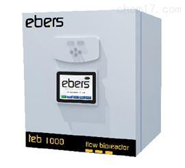 TEB500/505/1000/1005Ebers TEB系列生物反应器