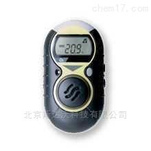 供应霍尼韦尔MiniMax XP二氧化硫气体检测仪