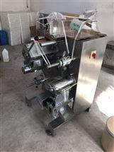 高价回收二手制药设备