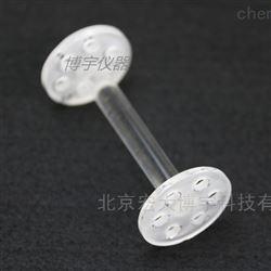 长沙三德SD-CH435元素分析仪过滤架