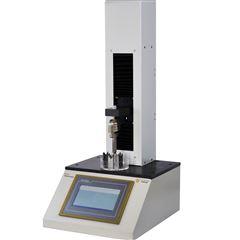 MED-M1安瓿折断力检测仪