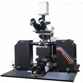Alpha3法国Phaseview3D光片显微成像系统