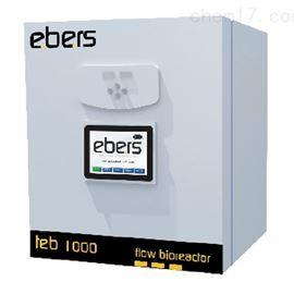 TEB500/505/1000/10053D灌流培养