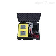 PDF1000A便携式直流接地故障测试仪