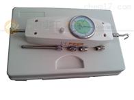 推拉力計20-200N指針式推拉力計生產廠家