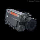 XD-0250真空泵