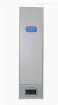 YX-8000型色谱仪柱温箱厂家