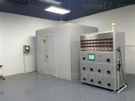 LSK-614灯具恒温耐久性试验室