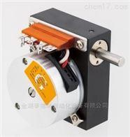 CP-45H-100S (100-turn)绿测器midori角度传感器CP-45H-100S电位器