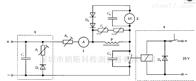 镇流器高压脉冲试验装置