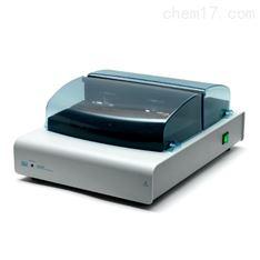 VELP油脂氧化稳定性分析仪Oxitest
