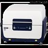 日立X射線熒光分析儀