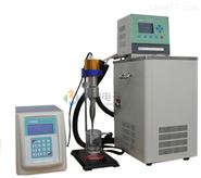 低温超声波萃取仪的实际应用