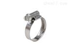5391816德国伍尔特不锈钢喉箍卡箍软管夹5391816