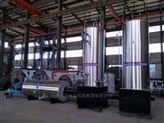 全自动硫磺燃烧二氧化硫发生器(硫磺炉)