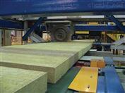 吉林批发1200*600岩棉板