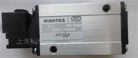aventics电磁阀原装正品代理5727410220