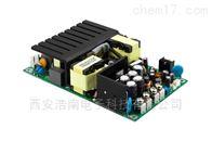 CFM351M120 CFM351M480350W开放式医疗电源供应器CFM351M240