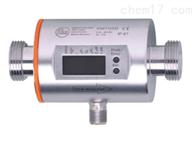 ifm电磁流量计SM4000特价供应