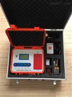SDDL-2105S遙控型電纜試紮器(單槍)