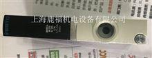 德国FESTO电磁阀MHE4-M1H-3/20-1/4现货特价