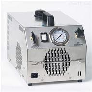 TDA-6D美国ATI TDA-6D气溶胶发生器