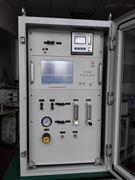 在线总烃分析仪 FV3320