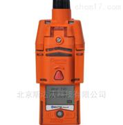 英思科Ventis Pro多氣體檢測儀