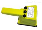 RS2100便携式表面污染测量仪(现货包邮)