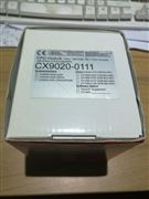CX5010-0110德国BECKHOFF進口PLC人工智能