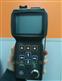 KK cl5超声波测厚仪配探头Alpha 2DFR
