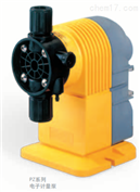 PZ系列美国海王星NEPTUNE隔膜计量泵