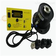 上海气动工具扭矩测试仪规格参数