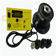 檢測儀帶自動關機功能的沖擊型扭矩檢測儀
