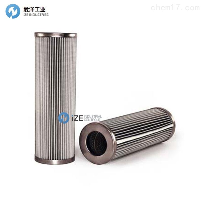 MAHLE滤芯PI 1108 MIC10