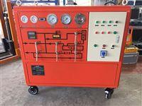 SF6气体抽真空充气装置优质厂家