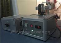 LSK-828水壶插拔试验装置