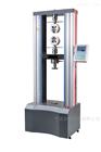 XBD3102微控式电子万能试验机