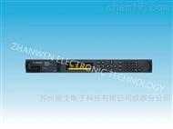 是德 MPS薄形模块化电源系统N6700系列