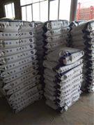 济南长清ZG-015聚合物粘结砂浆厂家