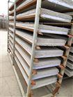 FS建筑保温结构与免拆模一体板施工方案